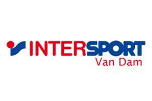 Intersport Van Dam